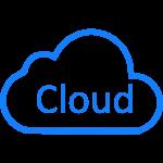 cloud based led display