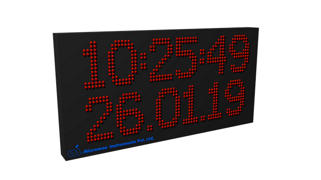 clock network