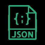 json led display