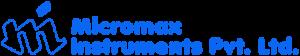 Micromax Instruments Pvt. Ltd.